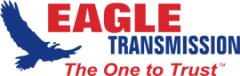 Eagle-Transmission-Logo